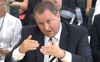 Sports Direct 'did not treat workers like humans', say MPs