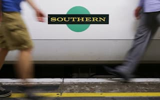 Passengers back legal review against Southern Railway