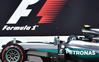 Rosberg confident heading into European season