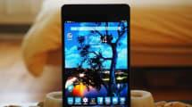 Dell steigt aus Android-Tablet Geschäft aus