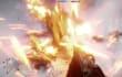 Los Zepelines de Battlefield 1 se convierten en tornados de fuego