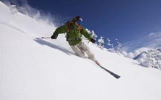 Bulgarian resort tops ski survey