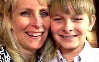 Mum whose son died from carbon monoxide poisoning in hotel launches foundation
