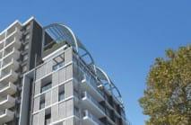 ADGE Apartment Hotel