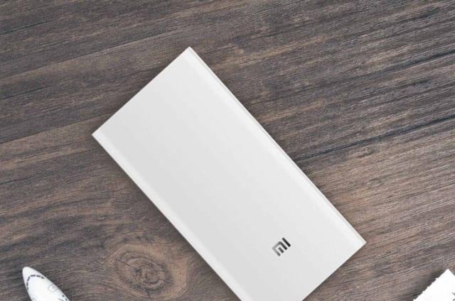 Estos son los nuevos accesorios de Xiaomi que vas a querer tener en casa