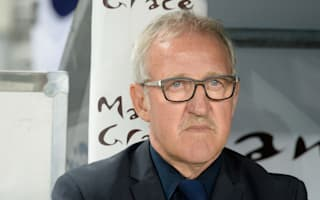 Delneri exits Verona following relegation