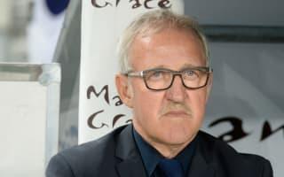 Delneri exits Verona following relegation