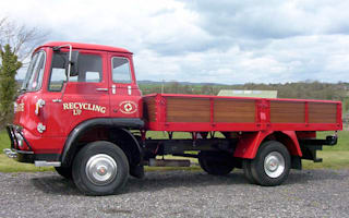 Variety of classics to go under the hammer at H&H auction