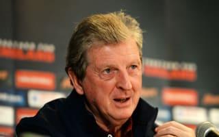 Hodgson delays Euro 2016 squad announcement