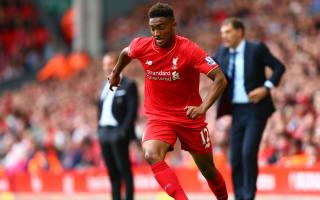Gomez devastated by ACL injury