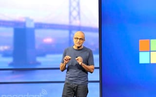 Microsoft CEO tells women not to ask for pay rises