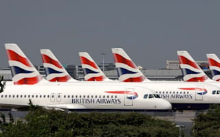BA to resume flights to Libya despite Foreign Office travel advice