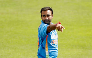 Mishra fires Delhi to victory after Iyer heroics