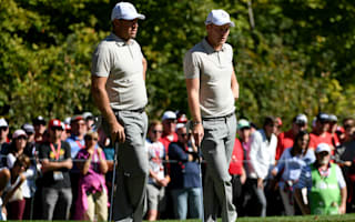 Slow start costly, English contingent flop: Europe's Ryder Cup defeat explained