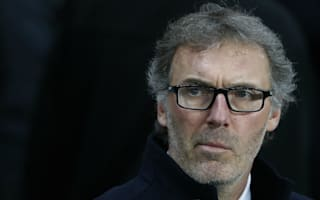 Blanc delighted with difficult win