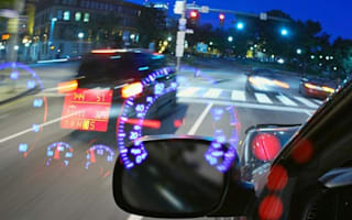 Over 1m 'clocked' cars found in 2011