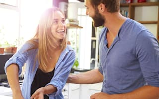 Questions to ask your partner when you manage money together