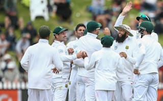 Du Plessis hails Bavuma and De Kock for 'making the impossible very possible'
