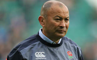 Ruthless Jones takes pressure off England, says Tindall