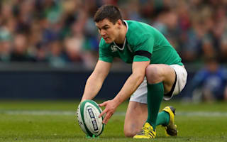 Sexton will not be rushed back, insists Leinster coach