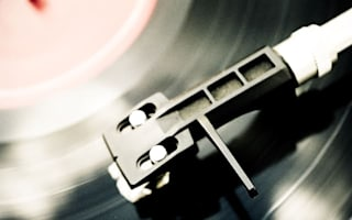 The world's most expensive records