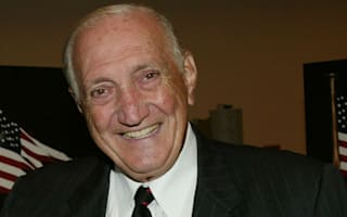 Former Dodgers All-Star Ralph Branca dies at 90