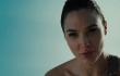 Wonder Woman ya está aquí: disfruta con el tráiler de la heroína de DC