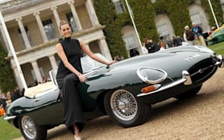 Goodwood press day kicks off exciting programme of events