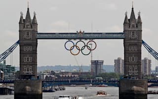 Olympic boom fails to happen