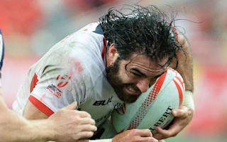 Patriots' Ebner has '50-50 chance' of making USA Olympic rugby squad