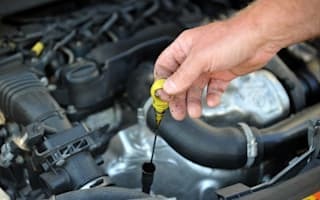 Mistrust in garages is key factor in 10million MOT failures last year