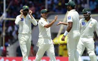 Wahab confident in Pakistan attack, with or without Yasir