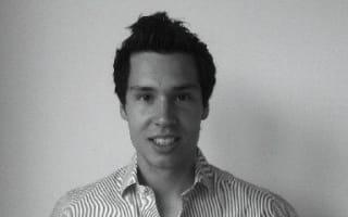 Entrepreneur interviews: Michael Riegel, Wimdu