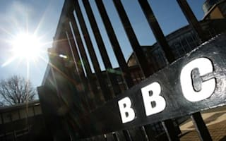 Will BBC cuts kill the licence fee?