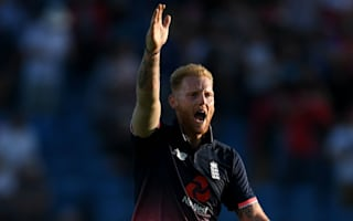 England rest Stokes, Woakes and Moeen amid injury worries