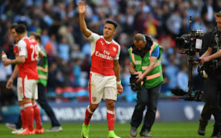 Guardiola humbled by Sanchez but should resist tiresome transfer chase
