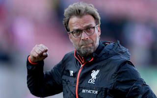 Klopp: Champions League prospects helping Liverpool in transfer market