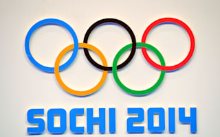 WADA to investigate Sochi drugs allegations