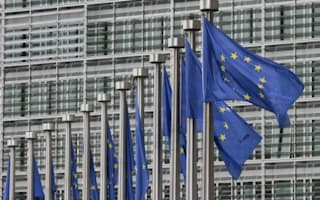 EU threat to traditional Thursday voting: what next?