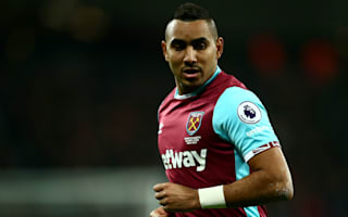 Wenger: Arsenal don't need Payet