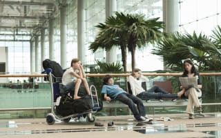 Your rights when travel companies fail