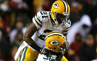 McCarthy: Early goal-line stand was turning point