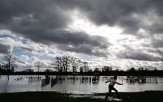 Mortgage breaks for flood victims