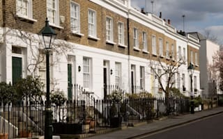 Could your rent be about to rise?