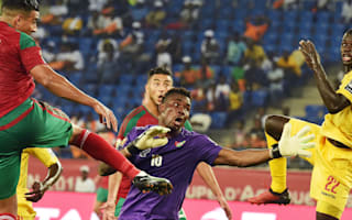 Togo v DR Congo: Agassa could miss crucial game after vandals hit home
