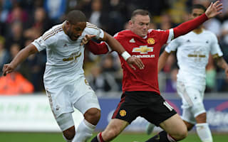 Curtis back Williams to topple Rooney