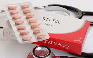Experts say you should take statins despite the side effects