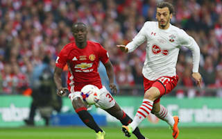 Le Tissier: Man United would not have had Gabbiadini strike disallowed
