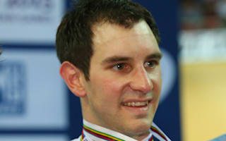 Two golds for France, Barker and Vogel end World Championships on high note