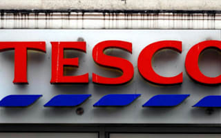 Barclaycard and Tesco battle to offer longest 0% balance transfer